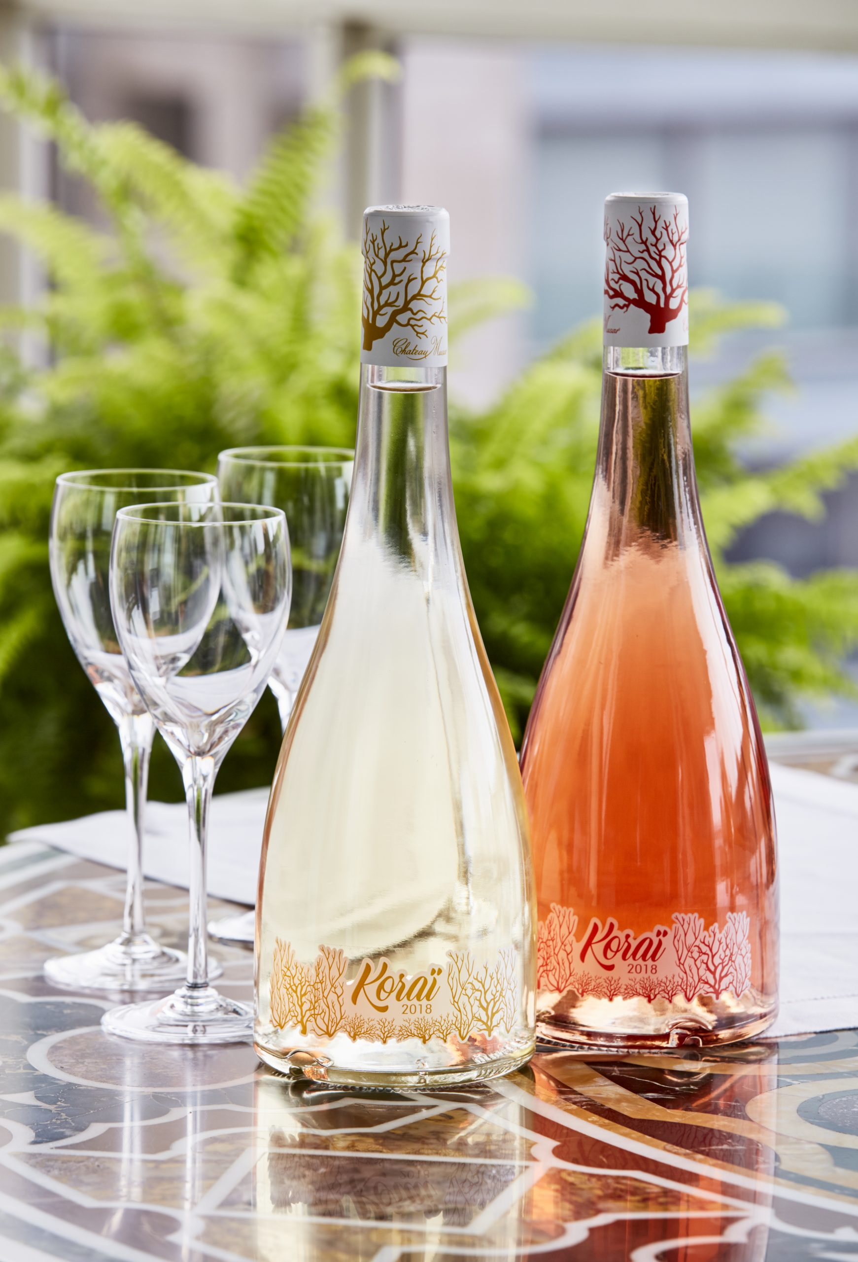 Chateau musar, Lebanon, Winery, Ghazir, Wine bottles, wine tasting